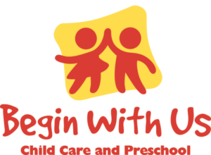 Begin With Us Child Care